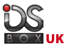 logo idsbox UK
